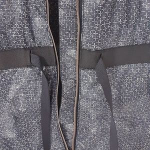 lululemon athletica Jackets & Coats - LULULEMON  ATHLETICA